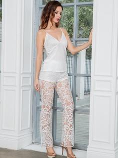 Пижамы MIA-AMORE