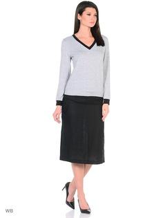 Пуловеры LOFT_77