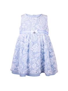 Платья Gulliver Baby