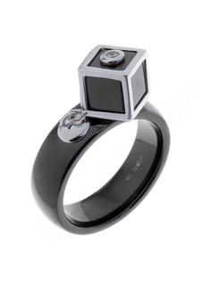 Ювелирные кольца Teosa