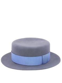 Шляпы TipTopHat