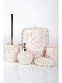 Контейнеры для ванной комнаты IRYA