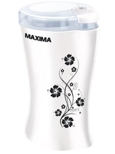 Кофемолки MAXIMA