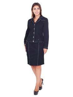 Пиджаки LAFEI-NIER