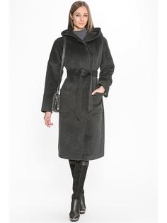 Пальто Style national