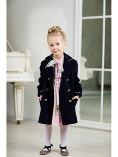 Пальто Stilnyashka