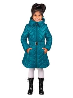 Пальто BOOM
