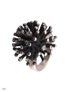 Ювелирные кольца Мастер Клио