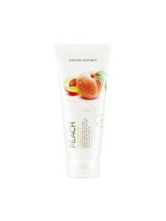 Пенки NATURE REPUBLIC
