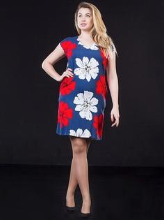 Платья Louitex