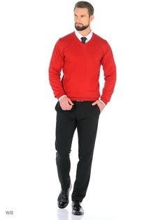 Пуловеры EMR