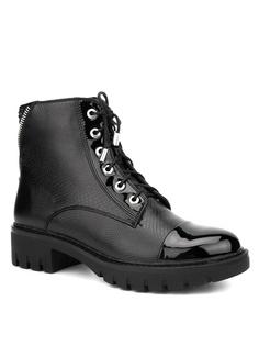Ботинки Stella Mazarini