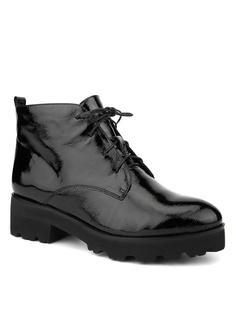 Ботинки Lisette