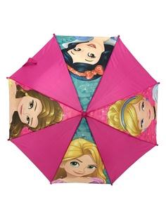Зонты Disney