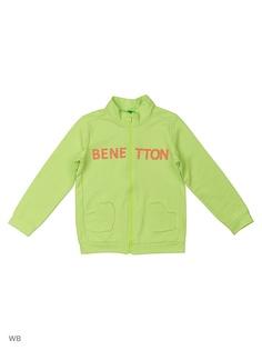 Толстовки United Colors of Benetton