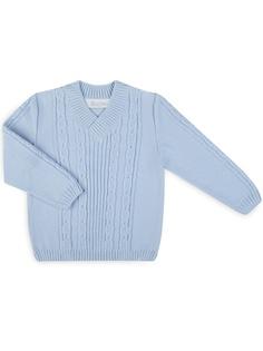 Пуловеры Jacot