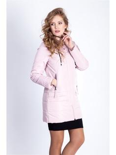 Пальто DEIFY