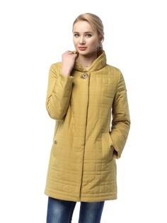 Куртки Alyaska