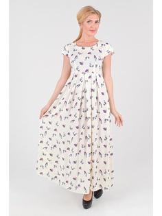 Платья Gabriela