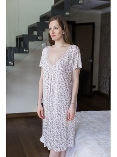 Ночные сорочки MARUSЯ Маруся
