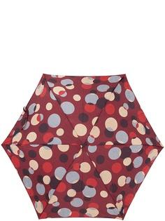 Зонты Labbra