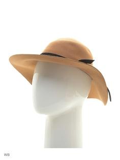 Шляпы Jennyfer