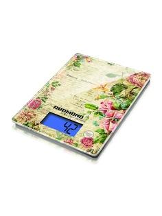 Кухонные весы REDMOND