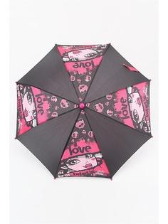Зонты Monster High