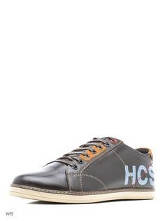 Кеды HCS