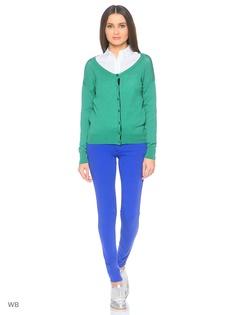 Кардиганы United Colors of Benetton