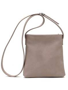 Сумки Solo true bags