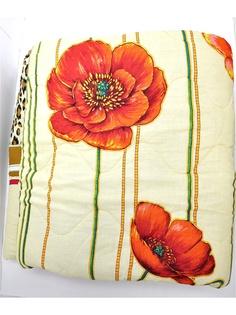 Одеяла Ivett Classic