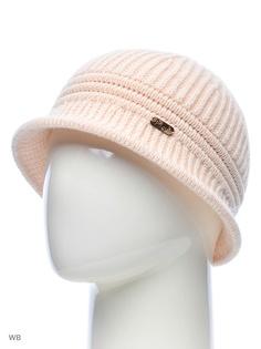Шляпы Планже