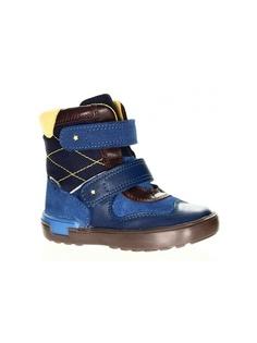 Ботинки Bartek