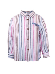 Рубашки Gulliver Baby