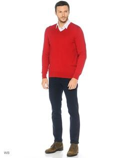 Пуловеры Colins