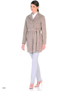 Пальто FORTUNE