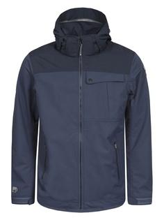 Куртки Icepeak