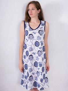 Платья Violett