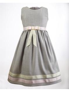 Платья Leli Bambine