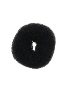 Бублики для волос Olere