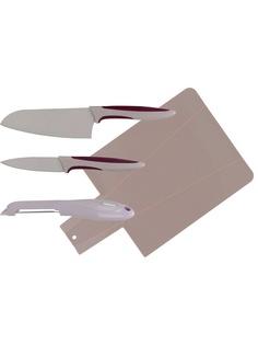 Ножи кухонные Calve