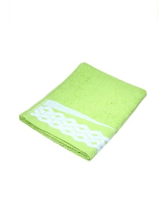 Полотенца банные Migura