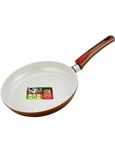 Сковороды Calve