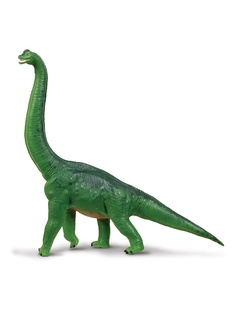Фигурки-игрушки Safari