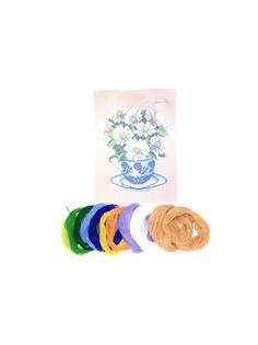 Наборы для вышивания Eleon