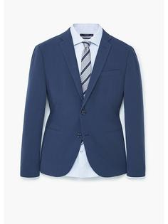 Пиджаки MANGO MAN