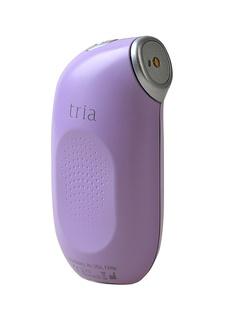 Косметические аппараты TRIA