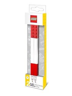 Ручки LEGO