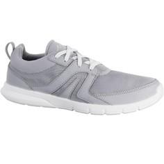 Женская Обувь Для Активной Ходьбы Soft 100 Newfeel
